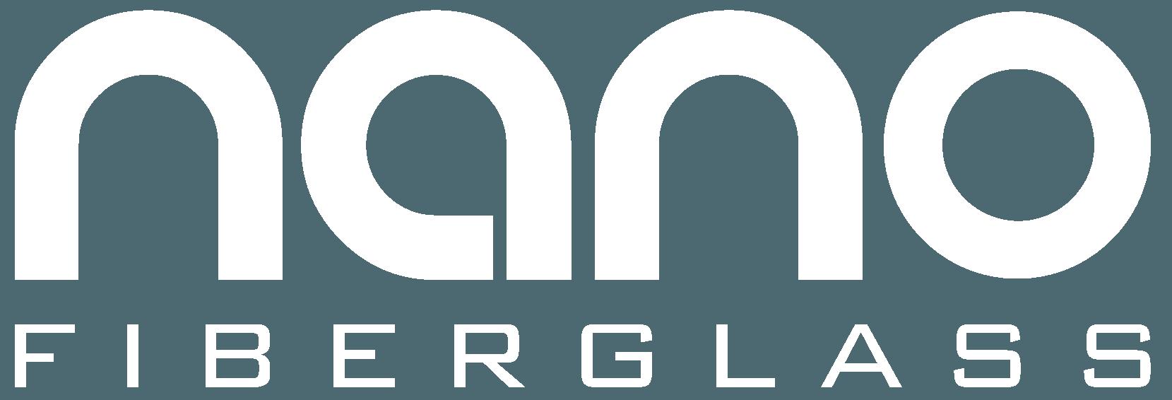 Nano Fiberglass