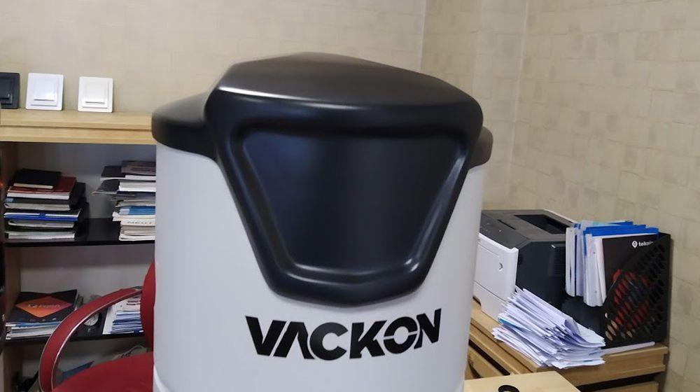 vackon-merkezi-supurge-sistemleri-galeri-2