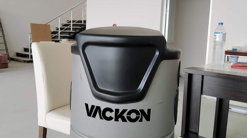 vackon-merkezi-supurge-sistemleri-galeri-9